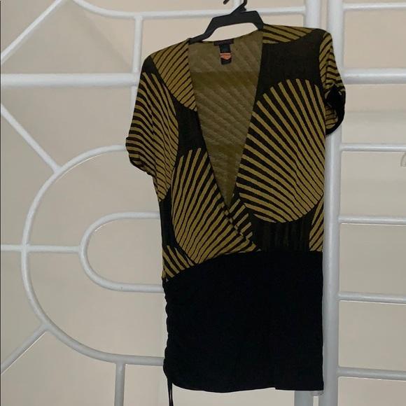 Custo Barcelona Shirt